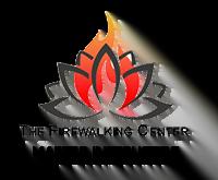 firewalking instructor logo
