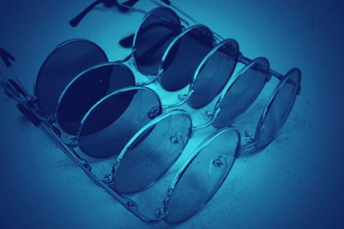 photo_blog_jpbeaudoin_croyances_lunettes_filtre